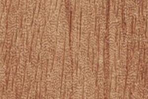 Holz e935