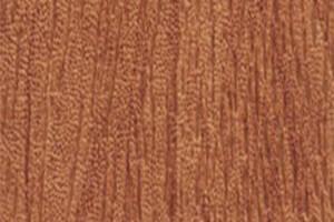 Holz e940