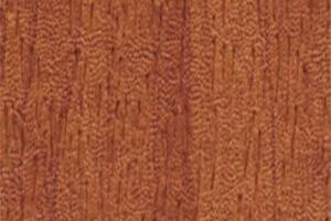 Holz e945