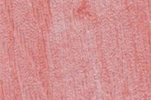 Holz e951