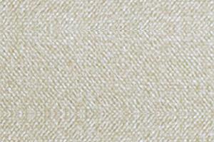 Metallic Leinen 13330