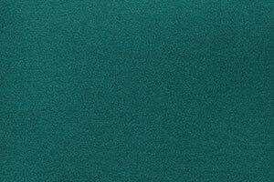 metallic-leinen-6620