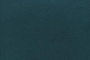 metallic-leinen-6621