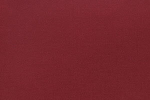 metallic-leinen-6624