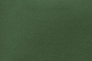 metallic-leinen-6625