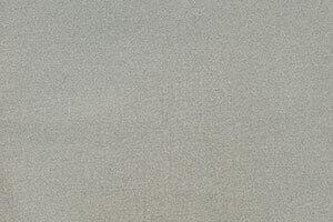 metallic-leinen-6650