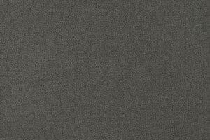 metallic-leinen-6651