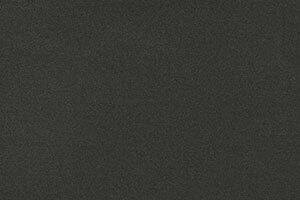 metallic-leinen-6652