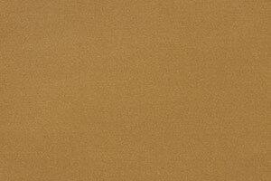 metallic-leinen-6653