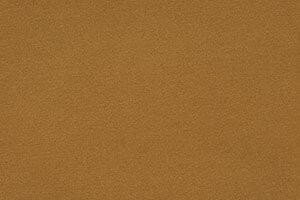 metallic-leinen-6654