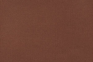 metallic-leinen-6655
