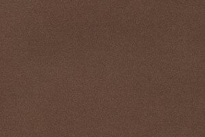 metallic-leinen-6656