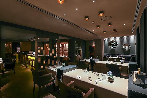 newworks_kuno_restaurant