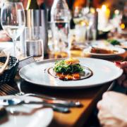Online Marketing in der Gastronomie