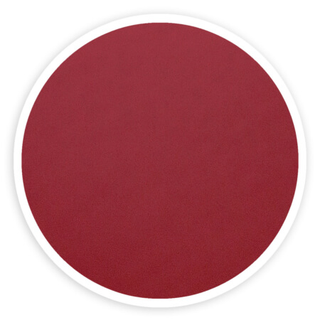 Acryl 3C01DC (cherry red)