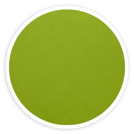 Acryl 6H07DC (kiwi green)