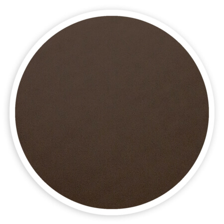 Acryl 8C01DC (terra brown)