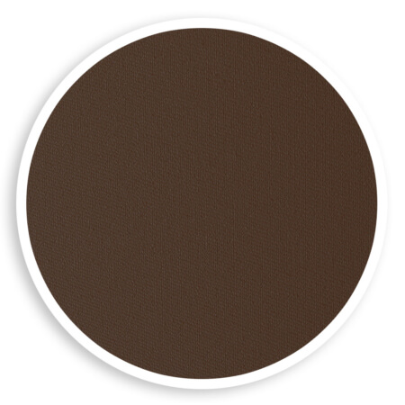 Buckram 575 (coffee brown)