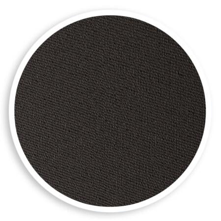 Buckram 585 (black)