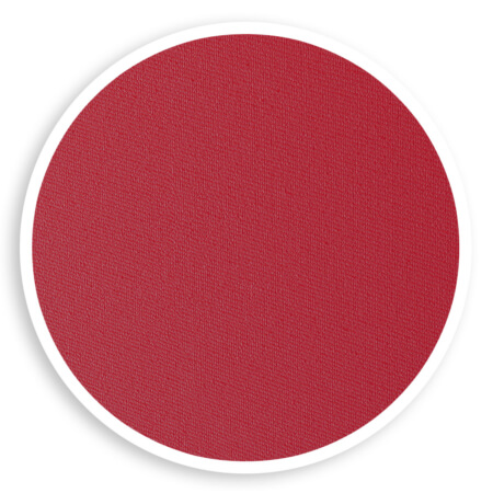 Buckram 535 (brick red)