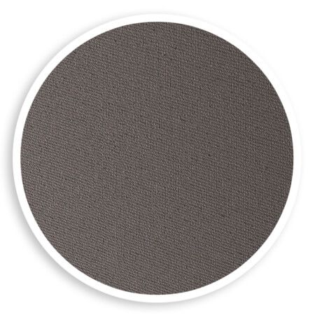 Buckram 596 (dark gray)