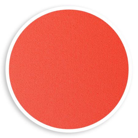 Buckram 520 (orange)