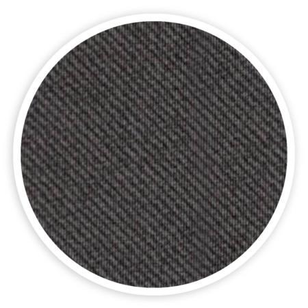 Denim E392 (dark gray)