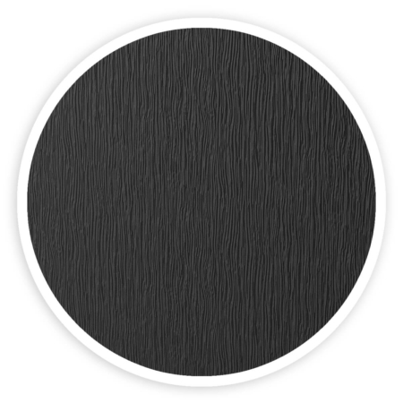 Eclisse 4687 (dark gray)