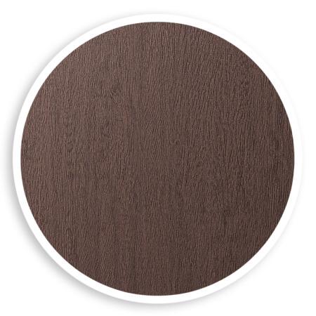 Wood E943 (coffee brown)