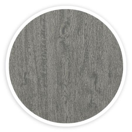 Wood E946 (stone taupe)