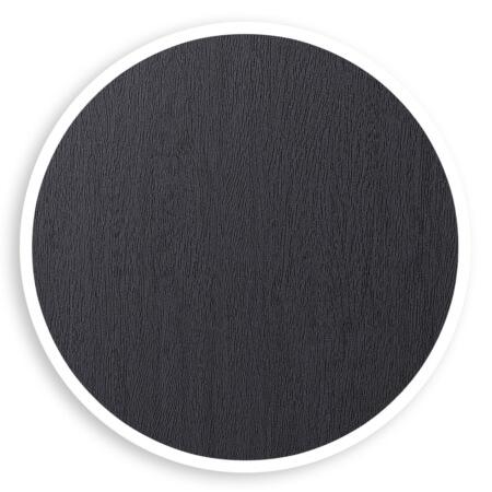 Wood E964 (ash gray)