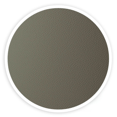 Leather E482 (stone taupe)