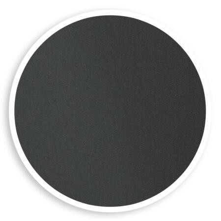 Metallium 13305 (black)