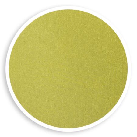 Metallium 13319 (lime green)