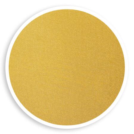 Metallium 13301 (gold)