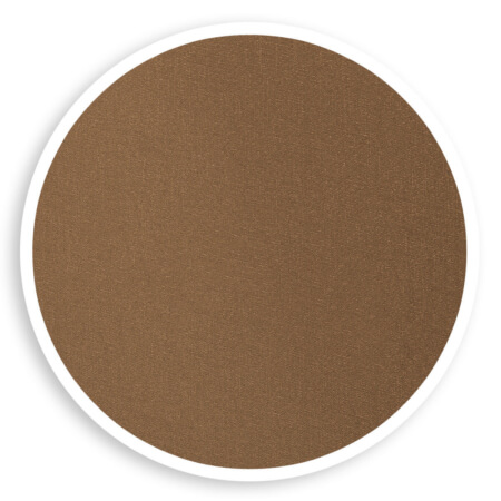 Metallium 13303 (bronze)