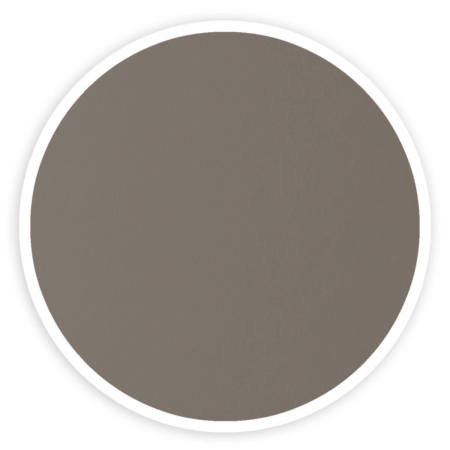 Recycled Leather (taupe)