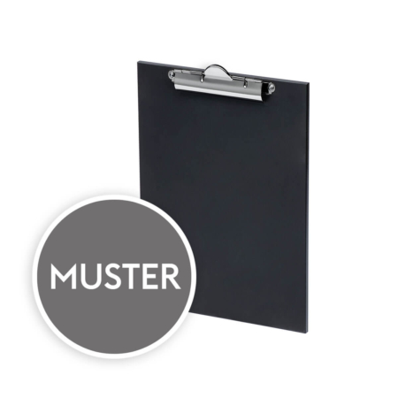 shop_md_muster_clipboards_1