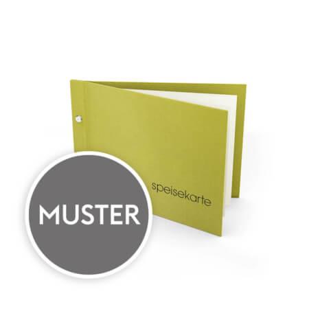 shop_md_muster_deckelkarten_1