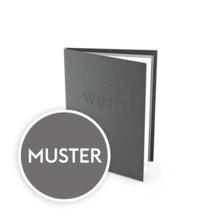 shop_md_muster_hardcover_1
