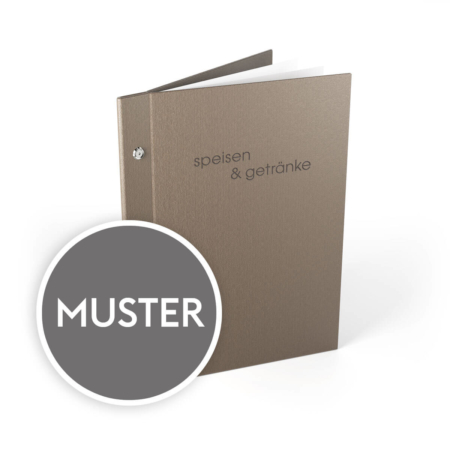 shop_md_muster_library