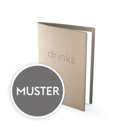 shop_md_muster_softcover_1