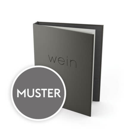 shop_md_muster_weinkarten_1