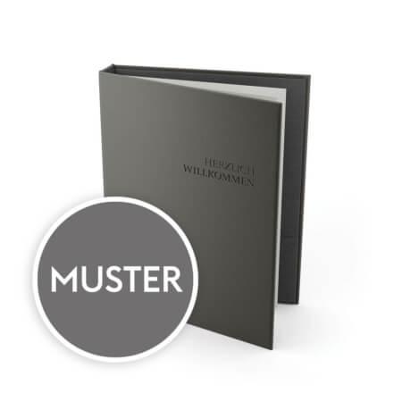 shop_md_muster_zimmermappen_1