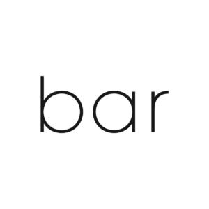 shop_md_vorlage_bar