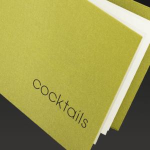 shop_md_vorlage_cocktails-hover