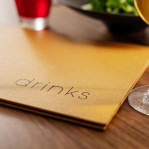 shop_md_vorlage_drinks-hover
