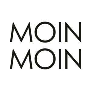 shop_md_vorlage_moinmoin