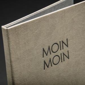 shop_md_vorlage_moinmoin-hover