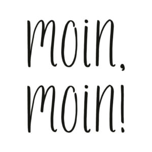 shop_md_vorlage_moinmoin2